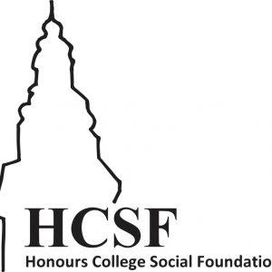 hcsf-logo-vector-2