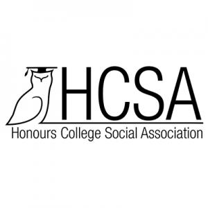 logo hcsa klein
